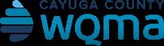 WQMA Logo